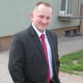 Zbigniew, Głubczyce