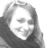 Aleksandra - Randki Lublin