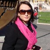 Magda, Chorzów