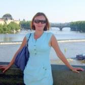 Agnieszka - Randki Częstochowa