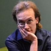 Michał - Randki Lublin