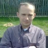Mariusz, Garwolin