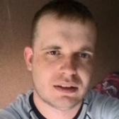 Marcin, Człuchów