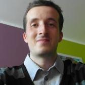 Marcin - Randki Wrocław