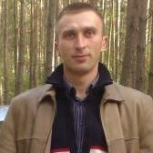 Grzegorz, Konstancin-Jeziorna