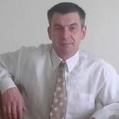 Marek, Sochaczew