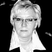 Maria - Randki Gdańsk