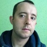 Tomasz, Gliwice