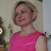 Marlena, Leszno
