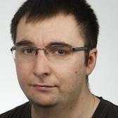Grzegorz, Przemyśl