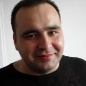 Andrzej - Randki Warszawa