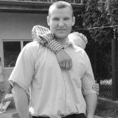 Adam, Sochaczew