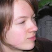 Anna, Sochaczew