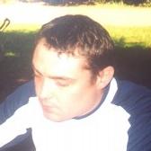 Tomasz, Pleszew