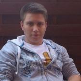 Maciej, Chojnów