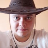Michał, Tczew