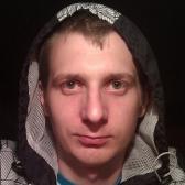 Damian, Sandomierz