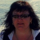 Grazyna - Randki Świdnica