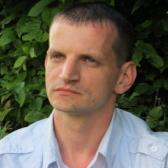Artur - Randki Krosno