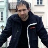 Wlodzimierz, Piotrków Trybunalski
