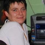 Agnieszka, Dębno