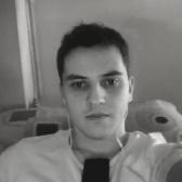 Piotr - Randki Gorlice