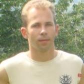Józef - Randki Skoczów