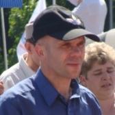 Jacek, Kwidzyn