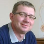 Marcin, Wągrowiec