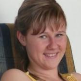 Magdalena , Mława