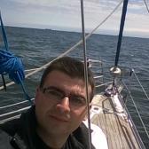 Grzegorz - Randki Rzeszów