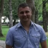 Tomek - Randki Wolbrom
