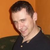 Marek - Randki Skoczów