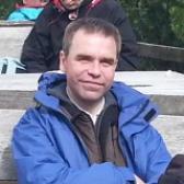 Adam, Częstochowa