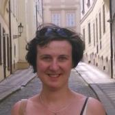 Joanna - Randki Lublin