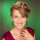Ewa - Randki Lublin
