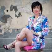 Renata - Randki Częstochowa