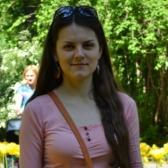 Katarzyna - Randki Warszawa