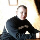 Grzegorz, Lubsko