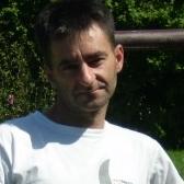 Roman, Rzeszów