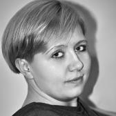 Monika, Biłgoraj