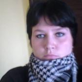 Katarzyna, Sandomierz