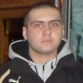 Mariusz, Zabrze