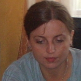 Kinga - Randki Warszawa