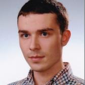 Mateusz, Częstochowa