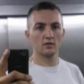 Natan, Kleczew