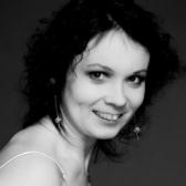 Agnieszka - Randki Szczecin