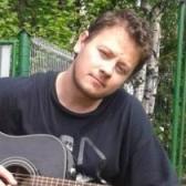 Marcin, Pleszew