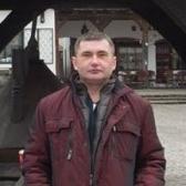 Wojciech, Kazimierz Dolny