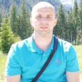Marcin, Iława